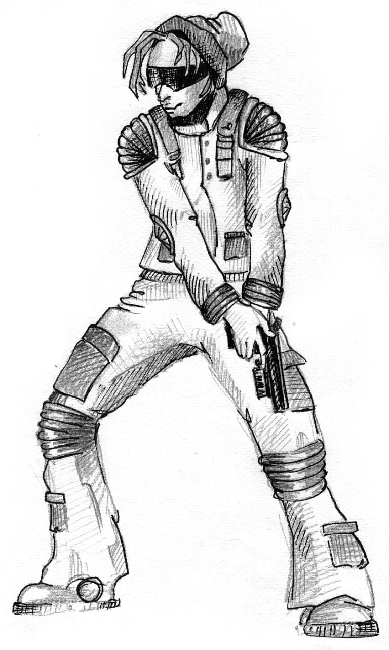 Soldat3