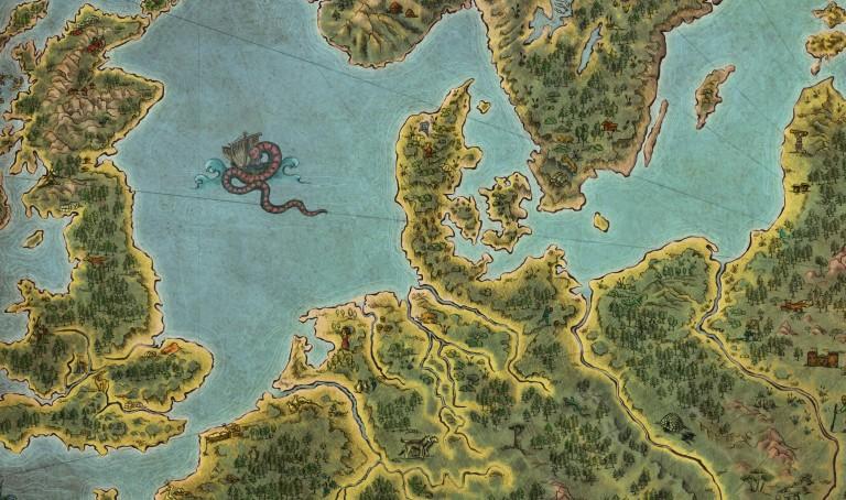 P4o_Seamap_3