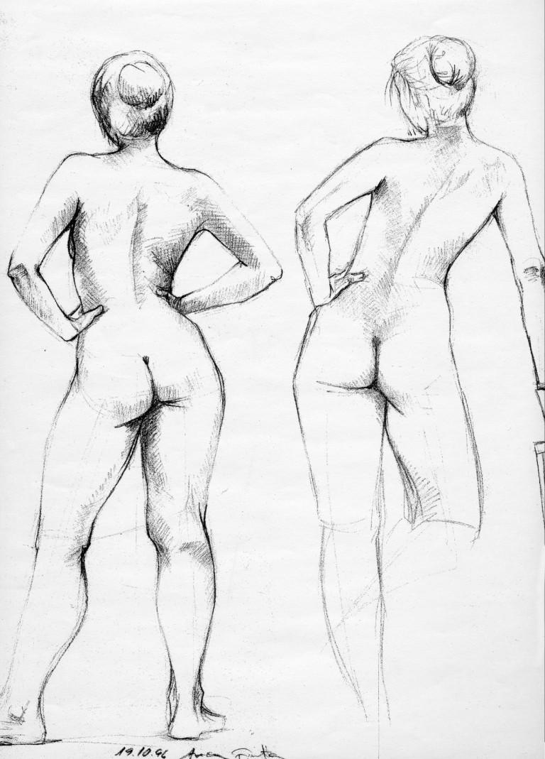 2frauen